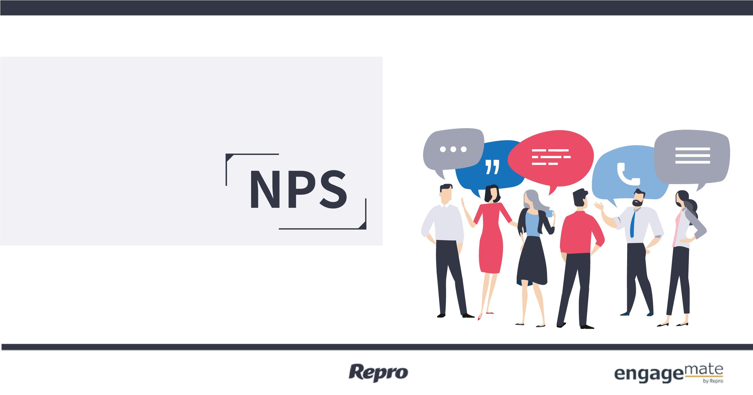Nps 計算 方法