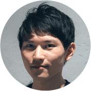 藤井 康平