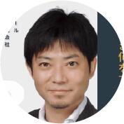 友澤 大輔氏